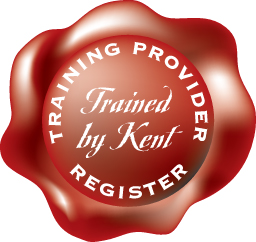 Kent Training Provider
