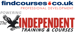 findcourses.co.uk